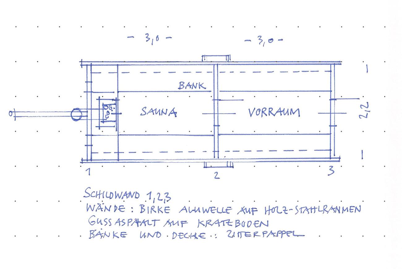 grundriss-saunawagen_0